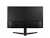 LG Electronics 27MP59G-P Full HD 27¨ Wide LED IPS Gaming Monitor with Freesync Εικόνα 3