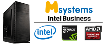 Msystems Entry Business