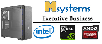 Msystems Executive Business